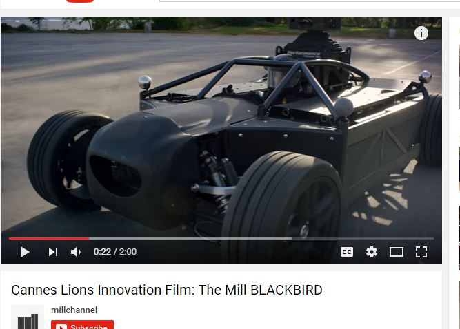 mill-blackbird-cannes-lions-youtube-screenshot