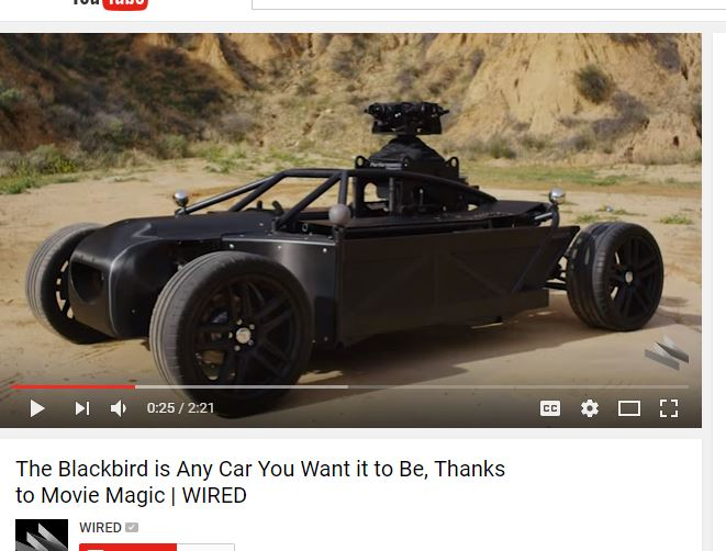 mill-blackbird-wired-youtube-screenshot