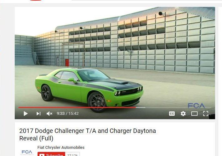 dodge-challenger-daytona-trim