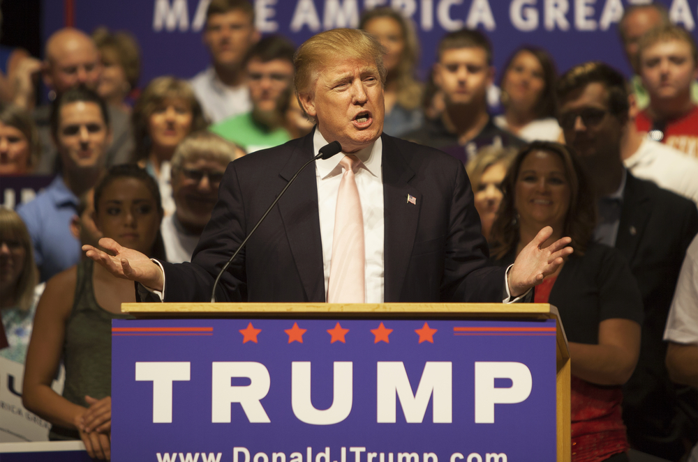 donald-trump-republican-presidential-candidate