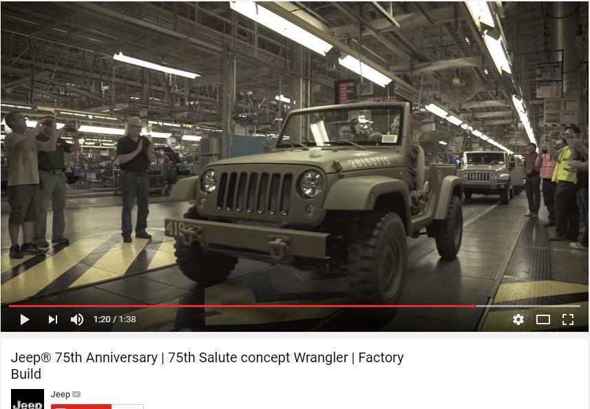 jee-75th-anniversary-wrangler-factory-screenshot-youtube