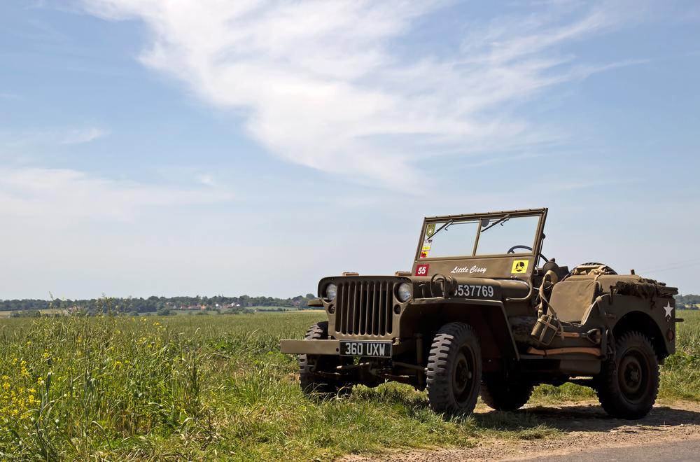 jeep-us-army-original