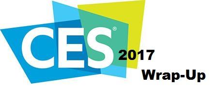 CES-2017-wrap-up