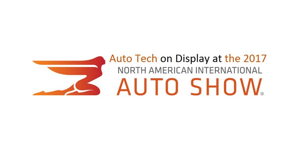 NAIAS-auto-tech