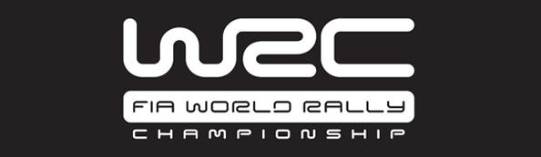WRC_Banner