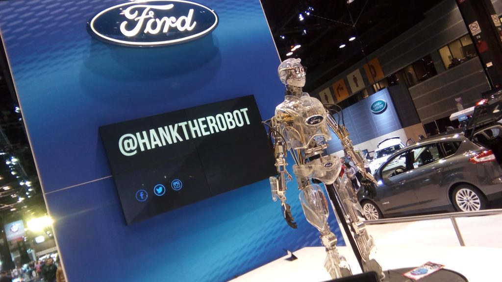 ford-hank-the-robot