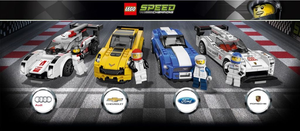 lego-speed-champoions-poster