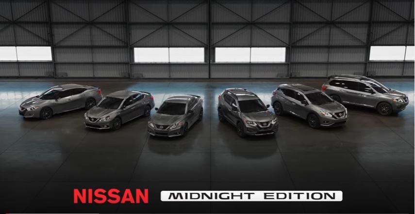 nissan-midnight