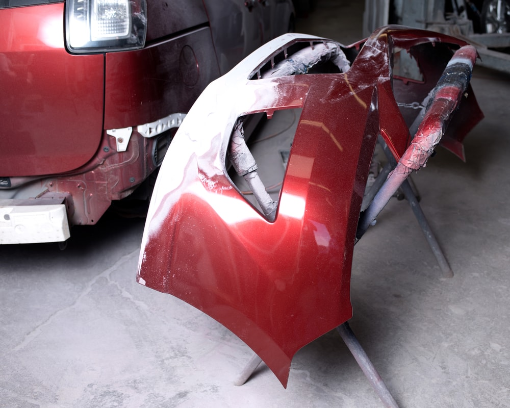 car-bumper-repair-sanding-min
