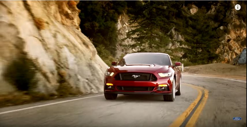 2018-ford-mustang-youtube-screenshot-001