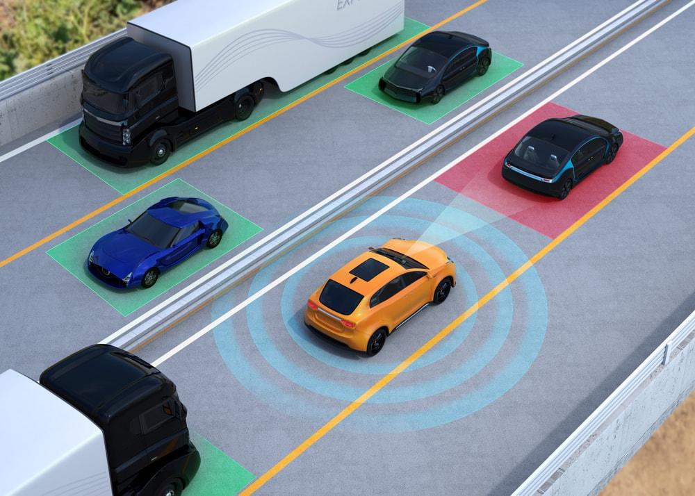 autonamous-driving-min
