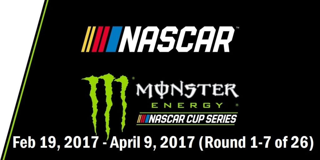 monster-energy-nascar-cup-series-min