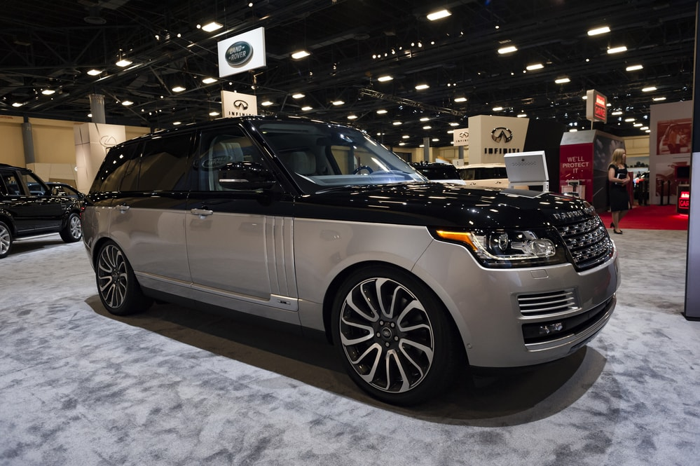 range-rover-sv-autobiography-min