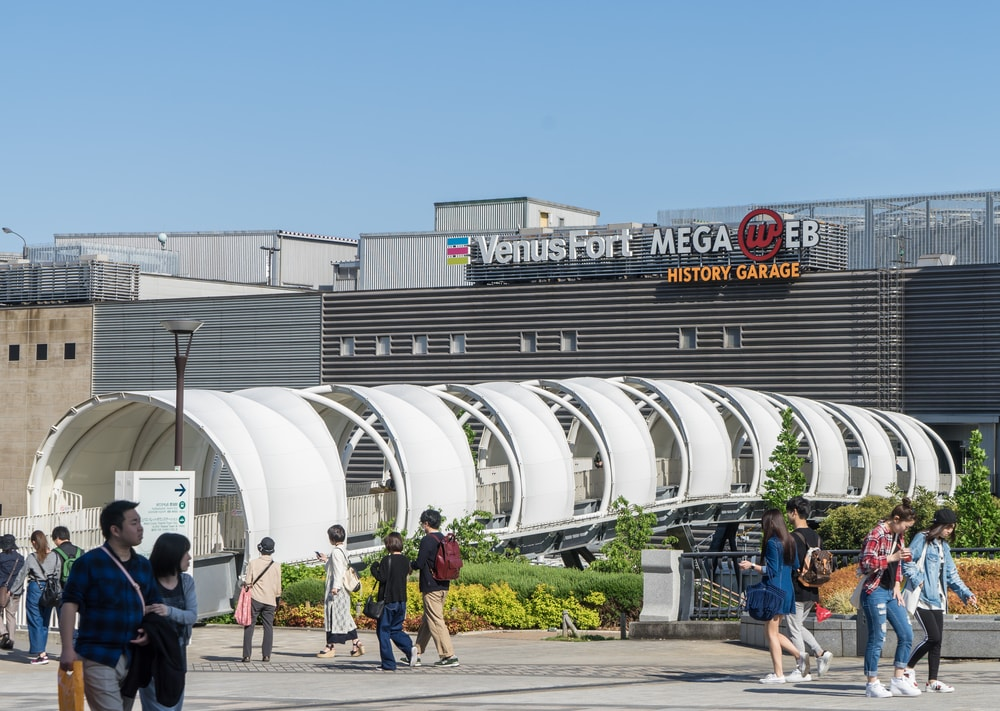 Toyota-tokyo-mega-web-amusement-park-min