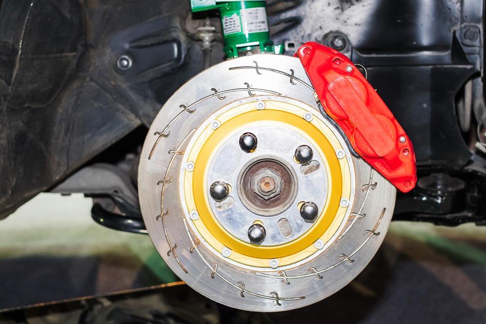 anti-lock-brakes