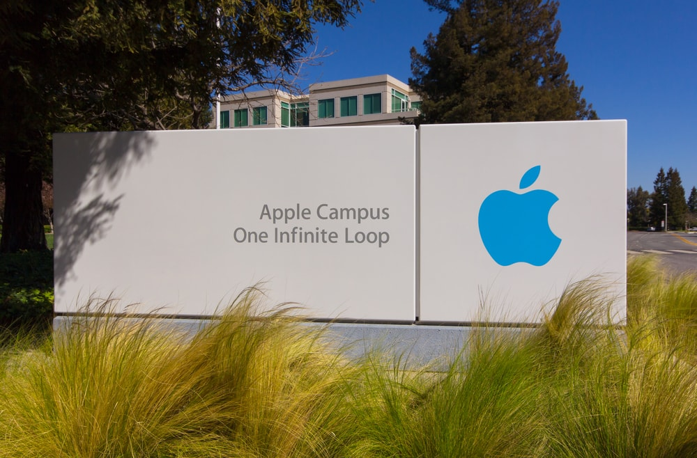 apple-headquarters-silicon-valley-min