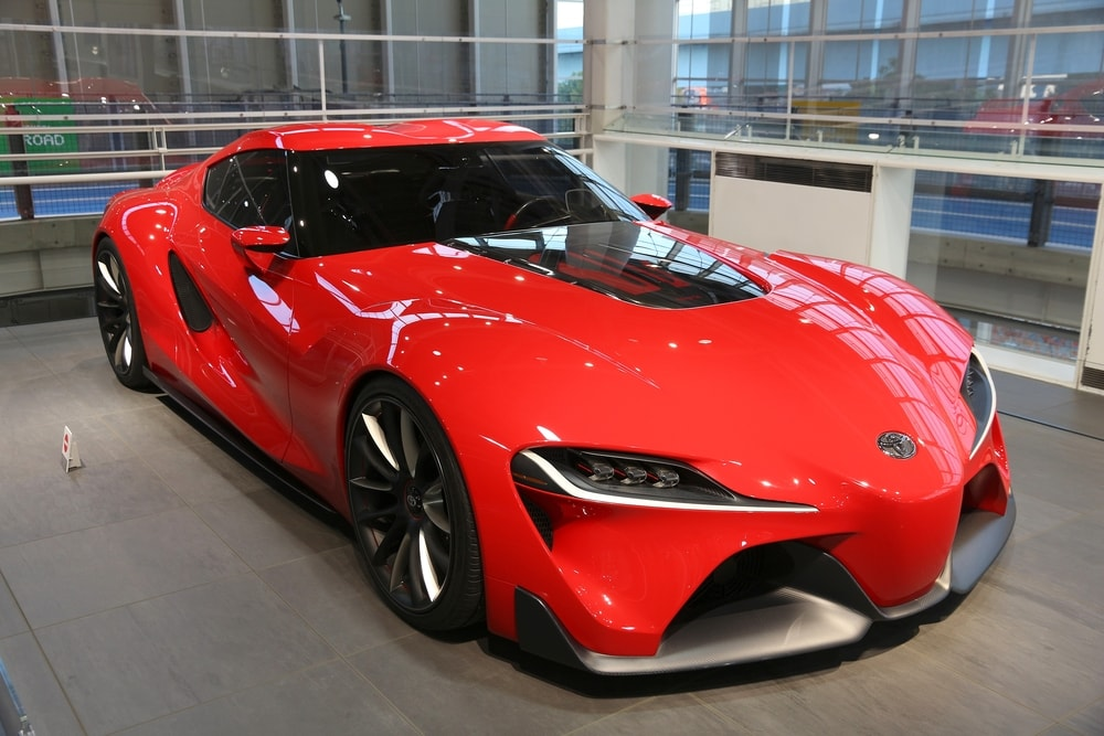 concept-sports-car-toyota-tokyo-mega-web-amusement-park-min