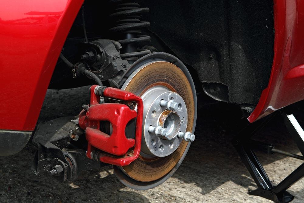 disc-brakes-min