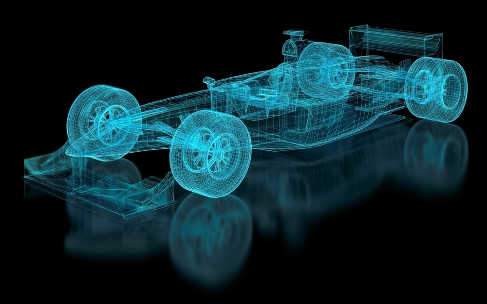 formula-one-wireframe-render-min