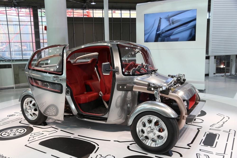 future-car-toyota-tokyo-mega-web-amusement-park-min