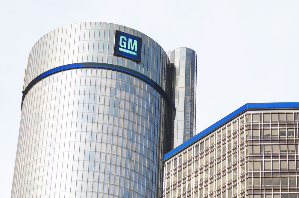 gm-building-detroit-min