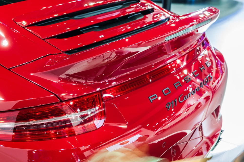 porsche-911-carerra-4-gts-rear-min