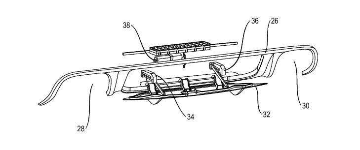 porsche-rear-diffuser-min
