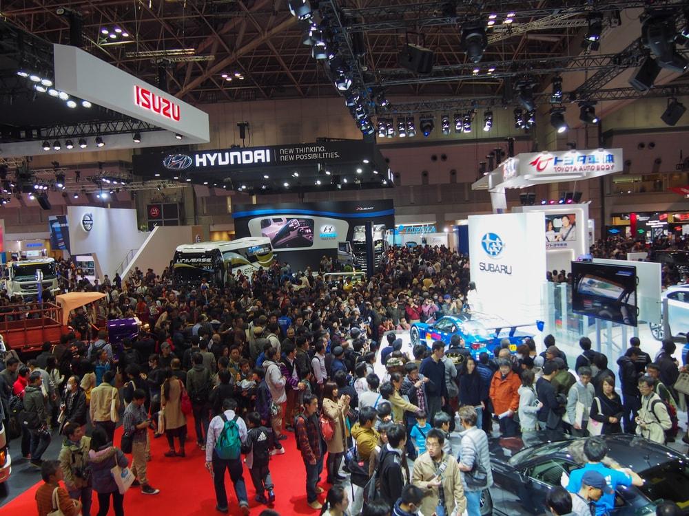 tokyo-motor-show-display-min