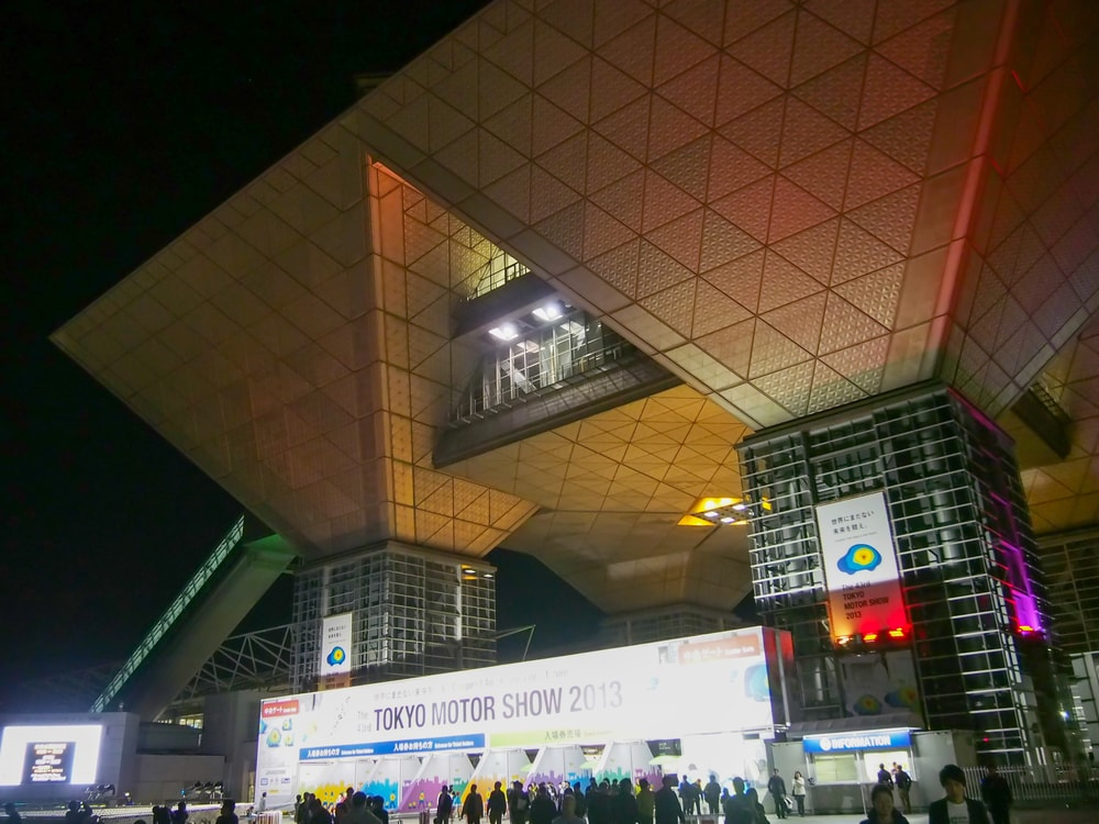 tokyo-motor-show-entrance-min