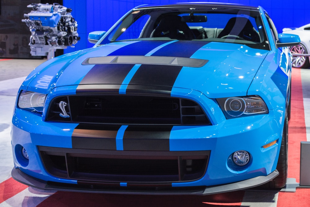 2014-Mustang-Shelby-GT500-min