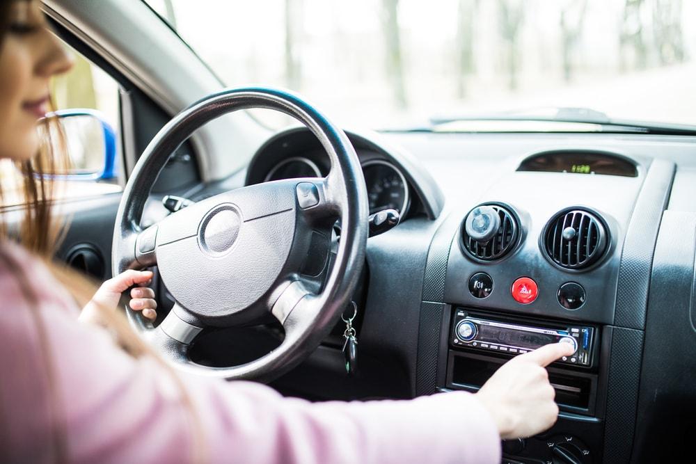 car-stereo-min