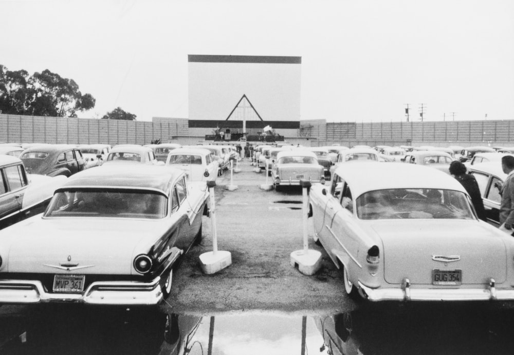 drive-in-theater-old-min