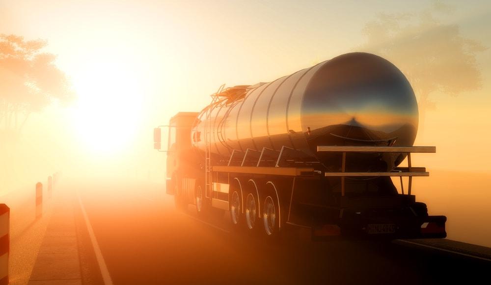 fuel-truck-min