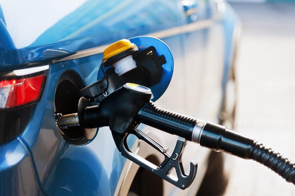 gas-pump-min