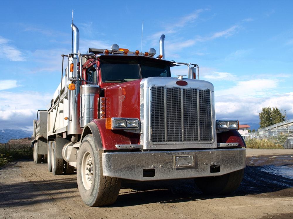 mack-truck-min