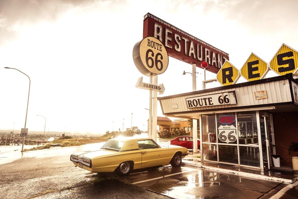 rest-stop-restaurant-min