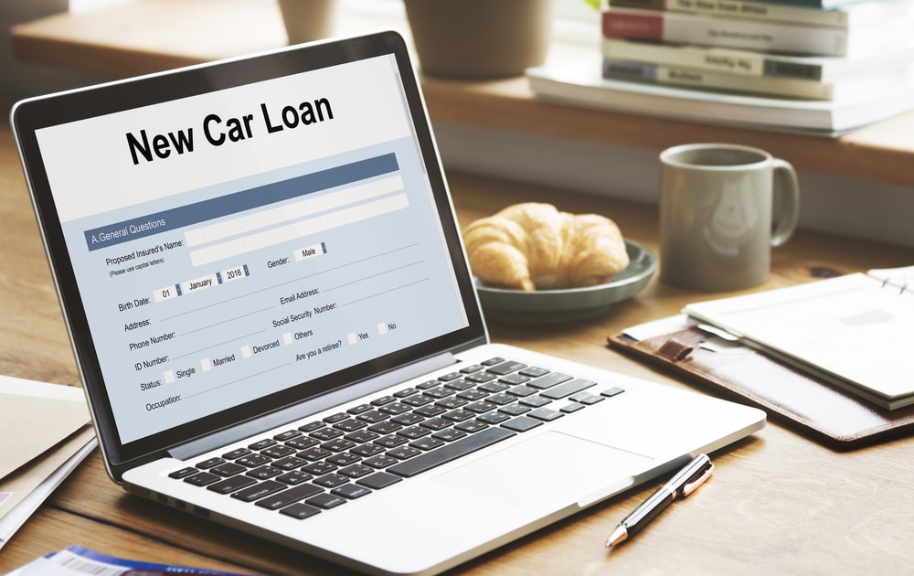 Lease Money Factor >> What Does The Money Factor Mean When Leasing A New Car