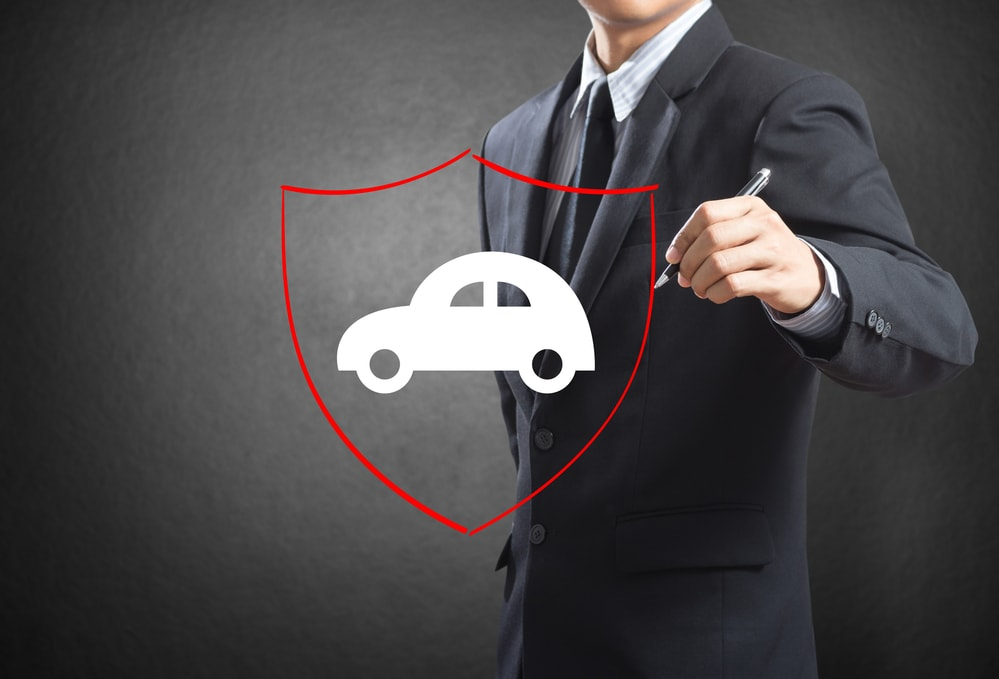 car insurance coverage and protection