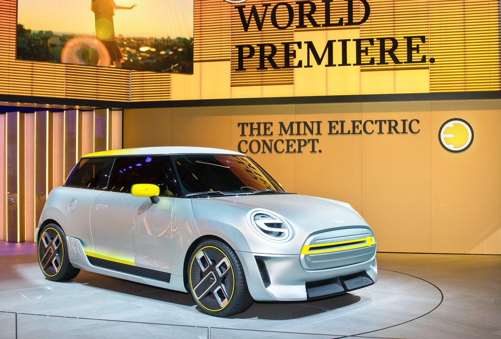 mini-cooper-electric
